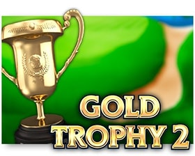 Play'n GO Gold Trophy 2