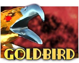 Merkur Goldbird