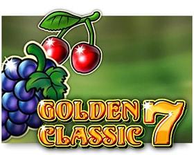 Oryx Golden 7 Classic