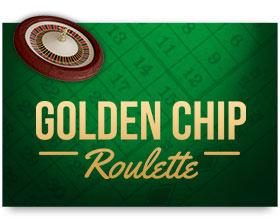 Yggdrasil Golden Chip Roulette