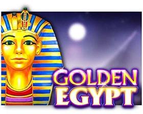 IGT Golden Egypt