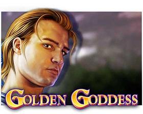 IGT Golden Goddess