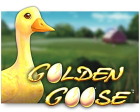 Merkur Golden Goose