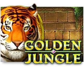IGT Golden Jungle