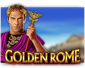 Leander Golden Rome