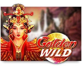 Wild Streak Golden Wild