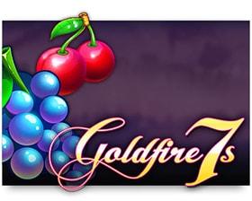 Kalamba Goldfire 7s