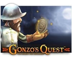 NetEnt Gonzo's Quest