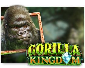 NetEnt Gorilla Kingdom™