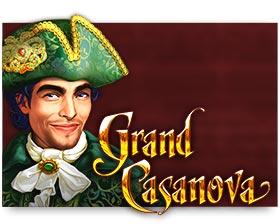 Amatic Grand Casanova