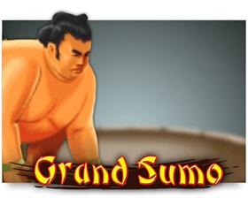 Fugaso Grand Sumo