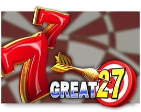 EGT Great 27