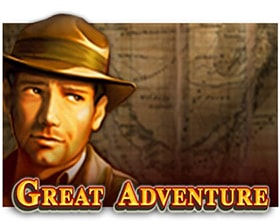 EGT Great Adventure