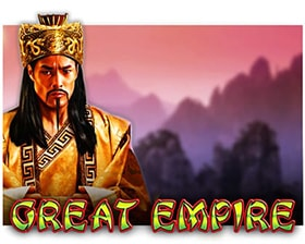 EGT Great Empire