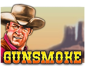2 by 2 Gaming Gunsmoke