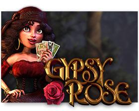 Betsoft Gypsy Rose