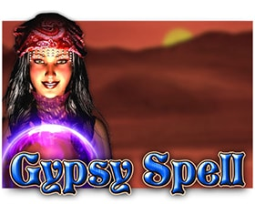 Magic Dreams Gypsy Spell
