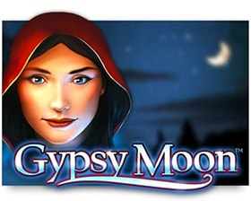 IGT GypsyMoon