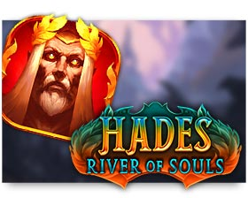 Fantasma Games Hades River of Souls