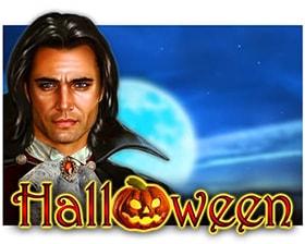 EGT Halloween
