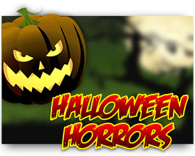 1x2 Gaming Halloween Horrors
