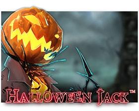 NetEnt Halloween Jack™