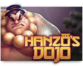 Yggdrasil Hanzo's Dojo