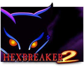 IGT Hexbreaker 2