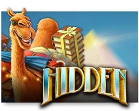 Elk Studios Hidden