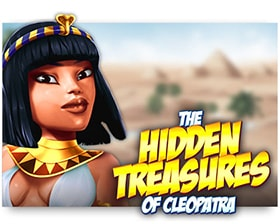 Probability Jones HIdden Treasures of Cleopatra