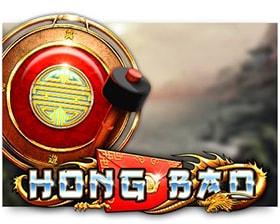 Kalamba Hong Bao