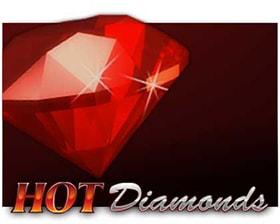 Amatic Hot Diamonds