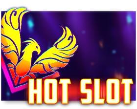 Cayetano Hot Slots