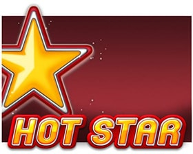 Amatic Hot Star