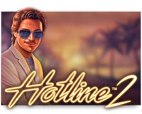 NetEnt Hotline 2™