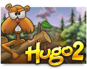 Play'n GO Hugo 2