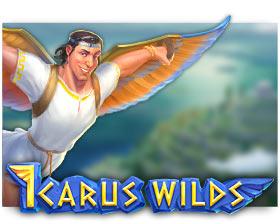 STHLM Icarus Wilds