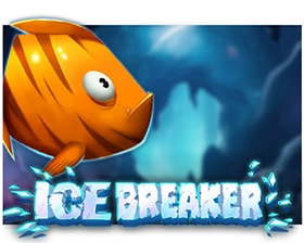 Push Gaming Ice Breaker Flash