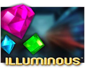 Quickspin Illuminous