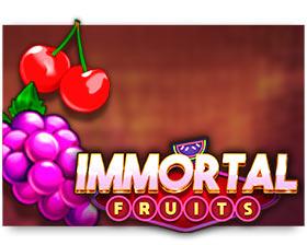 NoLimit City Immortal Fruits