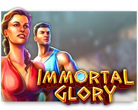 Just For The Win Immortal Glory ™