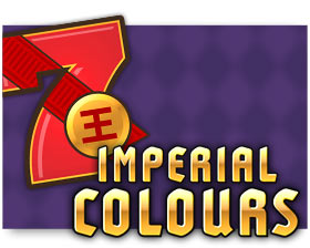 Golden Hero Imperial Colours