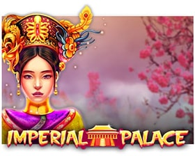 Red Tiger Gaming Imperial Palace