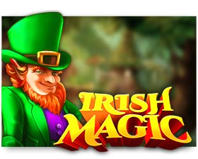 IGT Irish Magic - 94 RTP