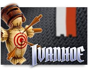 Elk Studios Ivanhoe