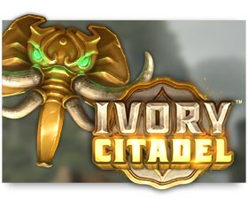 Just For The Win Ivory Citadel