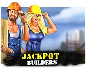 Wazdan Jackpot Builders