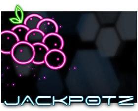 Core Gaming Jackpotz