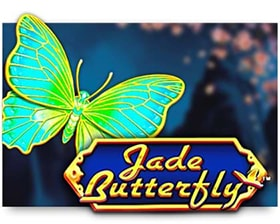 Pragmatic Play Jade Butterfly Flash