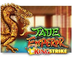 Ainsworth Jade Emperor